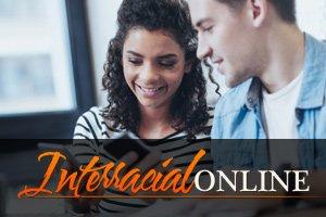 Interracial Online review