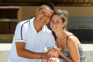 The Dos And Don'ts Of Interracial Dating