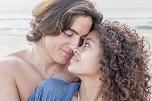 Great Date Ideas For Interracial Couples