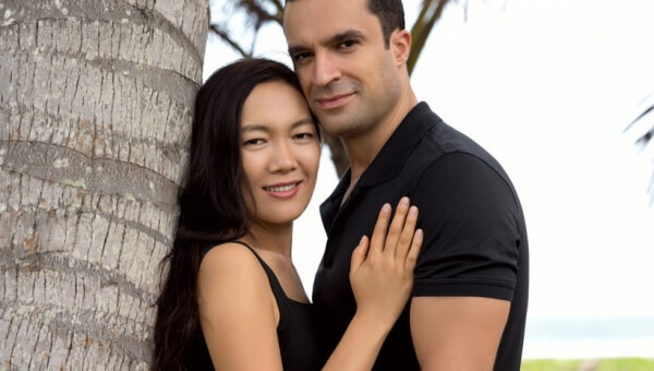Best Interracial Dating Sites Of 2016
