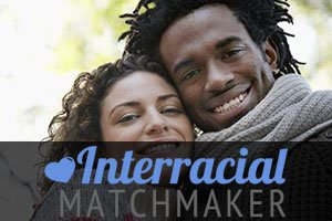 interracialamatchmaking300x200