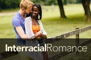 interracialromance300x200