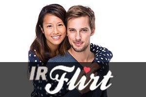 irflirt300x200